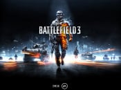 Battlefield 3 Dishes Out Double XP All Week