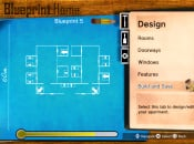 Blueprint Lets You Design Your Own Home Apartment