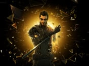 CBS Films Snaps Up the Rights to Deus Ex Movie