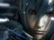 Don't Worry, Final Fantasy Versus XIII Is Not Cancelled