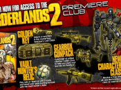 Gearbox Begins Work on Free Borderlands 2 DLC