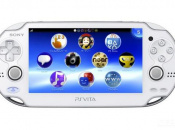 Japanese Government Investigating Overheating Vitas