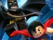June NPD: LEGO Batman 2 Tops, Industry Sales Drop