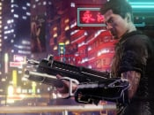 Just Cause 2 Players Score Bonus Threads in Sleeping Dogs
