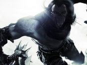 Latest Darksiders II Trailer Rides Online