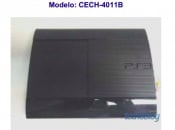 Looks Like That Super Slim PS3 Is Totally Real After All