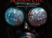 RE: Operation Raccoon City Soundtrack Launches
