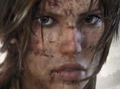 Rhianna Pratchett Penning Tomb Raider Reboot