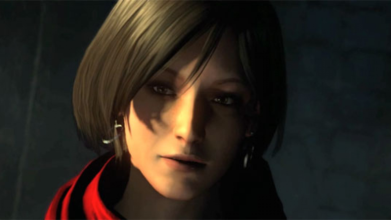 Rumour Ada Wong Campaign To Feature In Resident Evil 6 Push Square