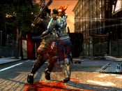 THQ Returns Devil's Third Rights Back to Valhalla