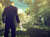 Watch Agent 47 Do His Thing in New Hitman: Absolution Footage