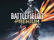 Battlefield 3 Premium Has Over 1.3 Million Subscribers