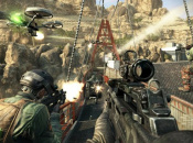 Call of Duty: Black Ops 2 Multiplayer Ditches Kill Streaks
