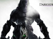 Darksiders II Comes Knocking in New TV Commercial