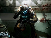 Dead Space 2 Spooks European PlayStation Plus Members