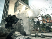 DICE Quadruples Official Battlefield 3 Server Count