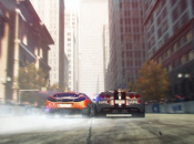 GRID 2 Races onto PlayStation 3 Next Year
