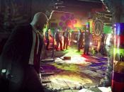 Hitman: Absolution Features Asynchronous Multiplayer Mode