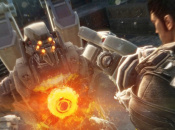 Insomniac Games' Overstrike Becomes Fuse