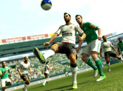 PES 2013 Secures Licensed Brazilian Teams