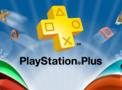PlayStation Plus Cloud Storage Capacity Extends to 1GB