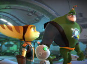 Ratchet & Clank: QForce Beta Opens to EU Plus Members