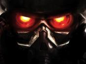 Killzone Trilogy Flanking PS3