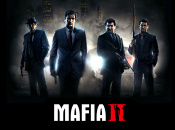 Mafia III Firing onto PlayStation 4