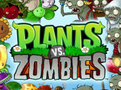 Plants vs. Zombies Shooter in Development