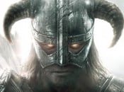 Skyrim Version 1.7 Travels to PS3 This Week
