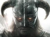 "Skyrim's Dawnguard DLC ""Unsatisfactory"" on PS3"