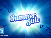 Sony Adds New Deals to European Summer Sale