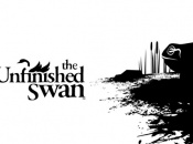 Sony Paints New The Unfinished Swan Trailer Online