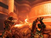 Spec Ops: The Line Developer Dislikes the Title's Multiplayer