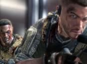 Spec Ops: The Line Refreshed with Co-Op Multiplayer Mode