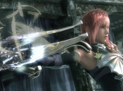 Square Enix to Reveal Future of Lightning Saga Soon