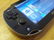 Could Apps Transform Vita's Fortunes?