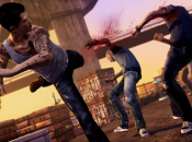 What Grand Theft Auto Can Learn from Sleeping Dogs