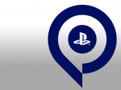 Watch PlayStation's GamesCom 2012 Press Conference Live