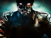 Activision Resurrects Call of Duty: Black Ops 2's Zombies Mode