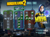 Borderlands 2 Skill Tree Calculator Gets You Prepared