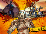 Borderlands 2 Smashes Pre-Order Records