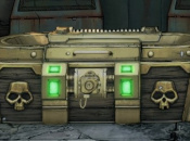 Borderlands 2's Golden Key Will Test Your Determination