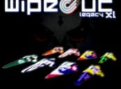 Fan-Made WipEout Album Pays Tribute to Psygnosis