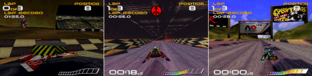 Wipeoutscreens02