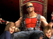 Gearbox Thinks There's Still An Audience for Duke Nukem