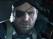 Metal Gear Solid: Ground Zeroes Debut Trailer Revealed At PAX