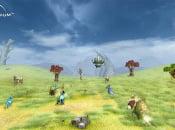 Nurture Your Own Ecosystem in Ecolibrium on Vita