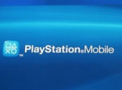 PlayStation Mobile Launches on 3rd October