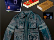 Resident Evil 6's Leather Jacket Edition Will Cost You £899